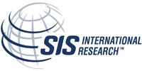 SIS-International-Research-81.jpeg