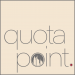 quotapoint market research services GmbH