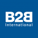 B2B International GmbH