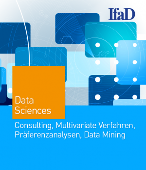 Data Sciences
